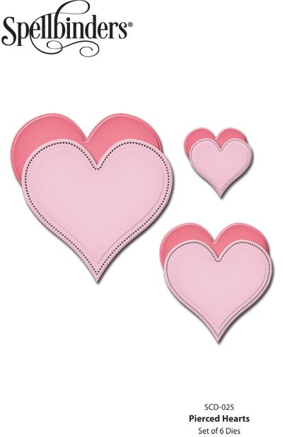 SCD-025_Pierced Hearts_WEB