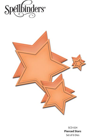 SCD-024_Pierced_Stars_WEB