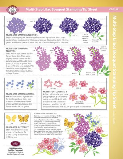 CR-02181_Multi-Step_Lilac_Bouquet_TIP_SHEET