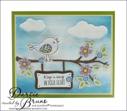 Birdsonga