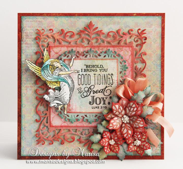 Marisa_Job_JustRite_Great_Joy
