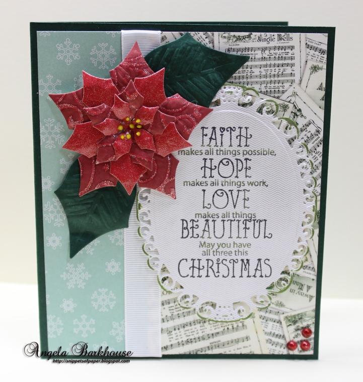 Angela_Barkhouse_JustRite_Peace_and_Joy_Clear_Stamps