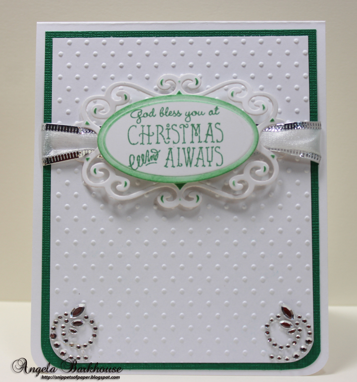 Angela_Barkhouse_JustRite_Gifts_of_Faith_Clear_Stamps