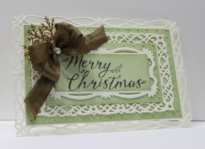 Angela_Barkhouse_JustRite_Christmas_Hand _Written_Sentiments_Clear_Stamps