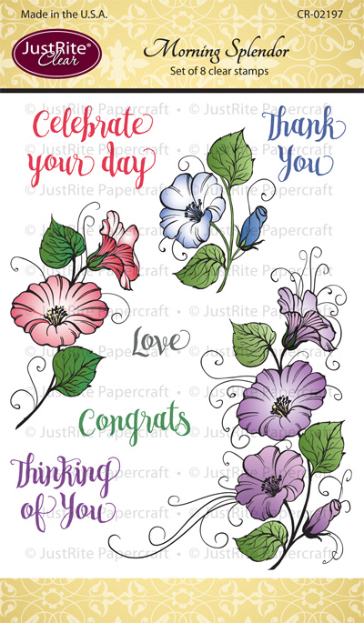 CR-02197_Morning_Splendor_Clear_Stamps