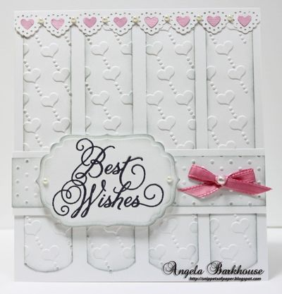 Angela_Barkhouse_Grand_Wedding_Wishes_Clear_Stamps