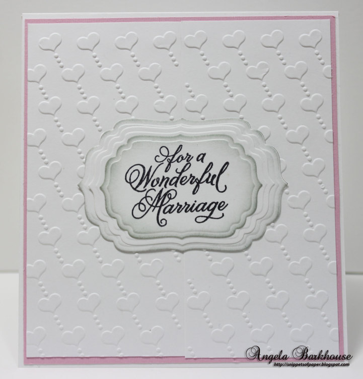 Angela_Barkhouse_Grand_Wedding_Wishes_Clear_Stamps_Inside