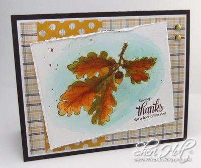JustRite-Oak-Leaves