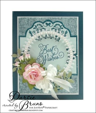 WeddingCard1