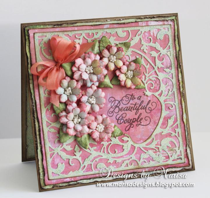 Grand_Wedding_Wishes_Marisa_Job