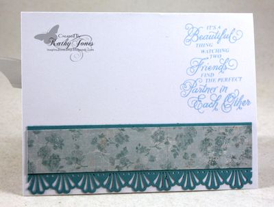 JustRite_Wedding_Inner_Sentiments_Clear_Stamps_Kathy_Jones