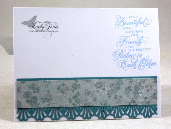 JustRite_Wedding_Inner_Sentiments_Clear_Stamps_Kathy_Jones