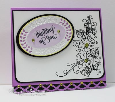 JustRite_Morning_Splendor_Clear_Stamps_Angela_Barkhouse
