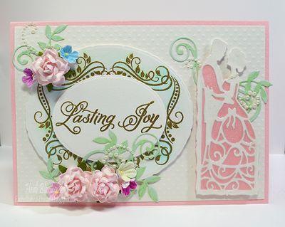 JustRite_Grand_Wedding_Wishes_Heidi_Blankenship1