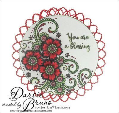 JustRite_Darsie_Bruno_Pinwheel_Daisies