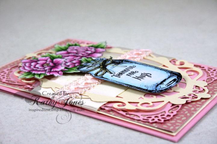Peonies_Clear_Stamps_Side_view_Kathy_Jones