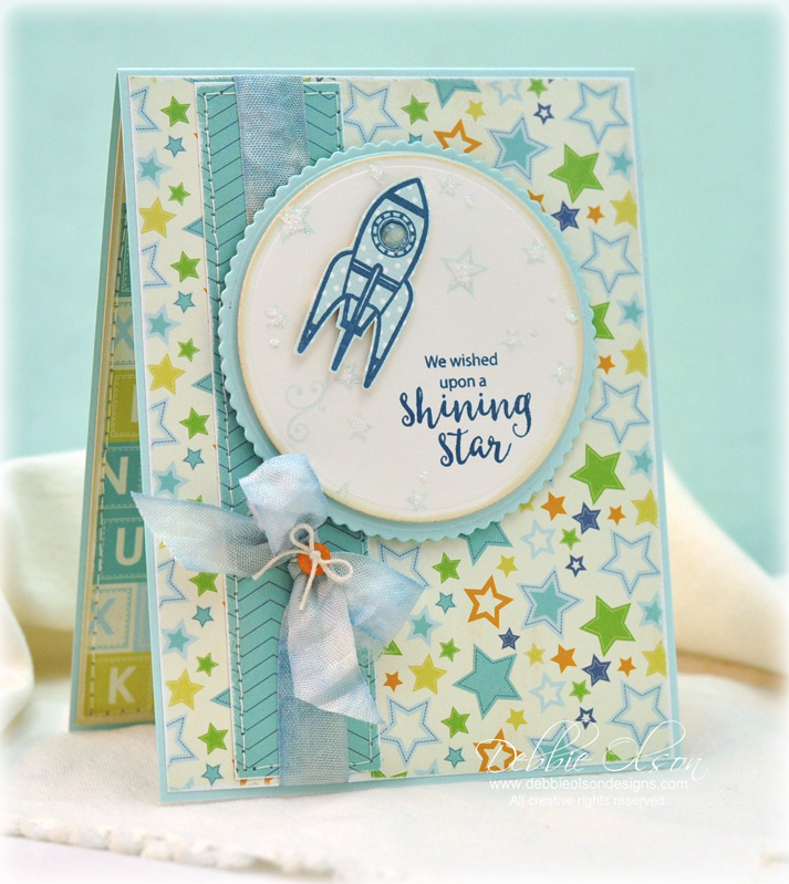 JustRite_Papercraft_Arriving_Soon_Clear_Stamps_Debbie_Olson