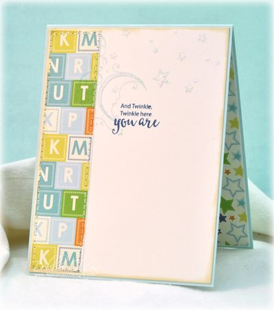 JustRite_Papercraft_Arriving_Soon_Clear_Stamps_Debbie_Olson_inside