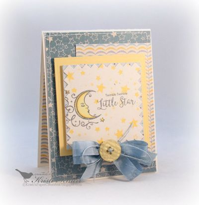 JustRite_Papercraft_Arriving_Soon_Clear_Stamps_Kristi_Schurr