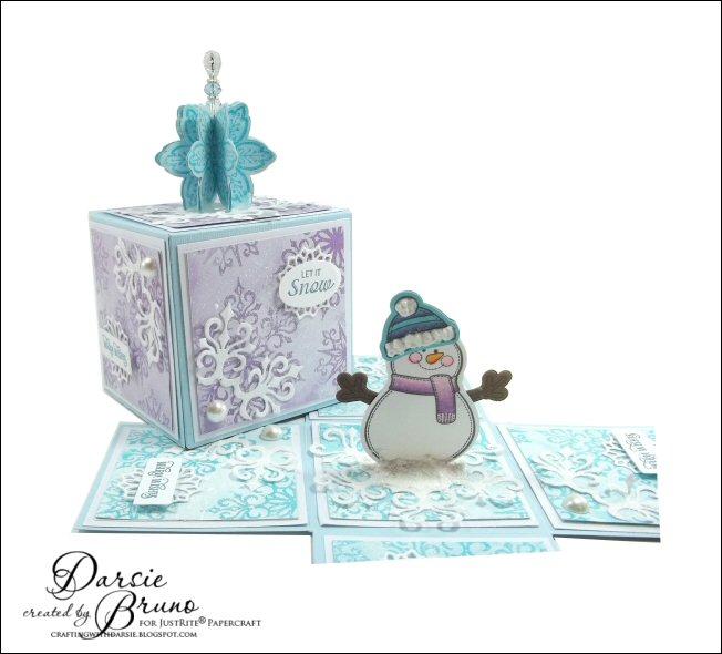 SnowmanExplosionBox