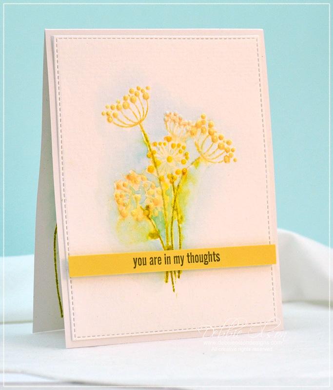 JRP_FloralSilhouettesOne2a_DebOlson