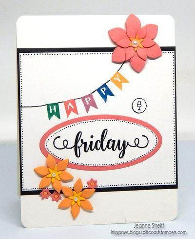 Happy_Friday_Planner_Hexxx