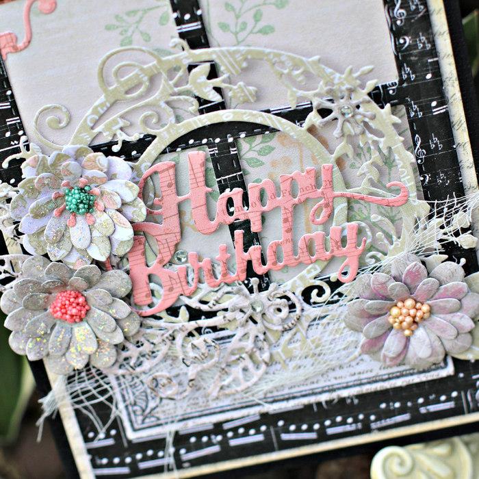 Happy_Birthday_Garden_Circles_Close_up