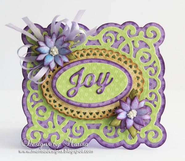 Marisa_Job_Joy_Oval_Dies_grande