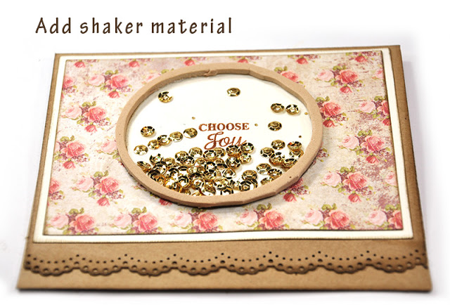 May shaker card step 5 text
