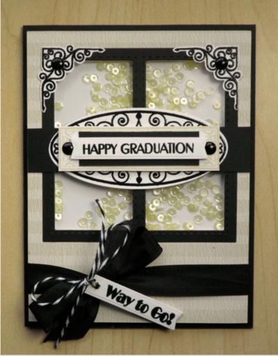 Happy_Graduation_Shaker_Card_Laura_Cox