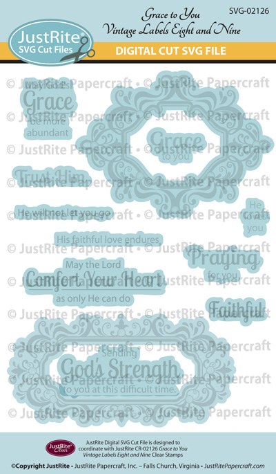 SVG-02126_Grace_to_You_Vintage_Labels_Eight_and_Nine_ WEB