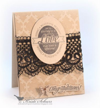 JustRitePaperCraftweddingWishesandGardenTrellisBackgroundStamps