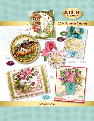 JustRite_Summer_CHA_2014_Catalog_Cover
