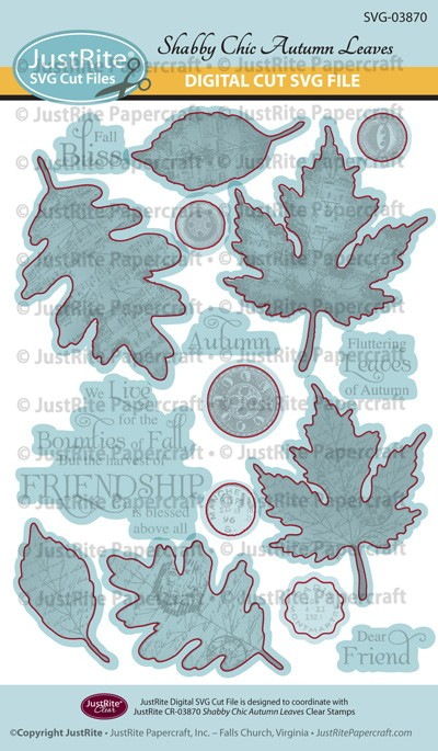SVG-03870_Shabby_Chic_Autumn_Leaves_WEBImage_REV