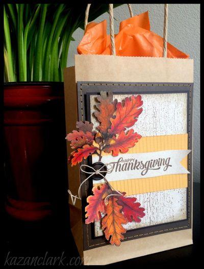 ThanksgivingGiftBag