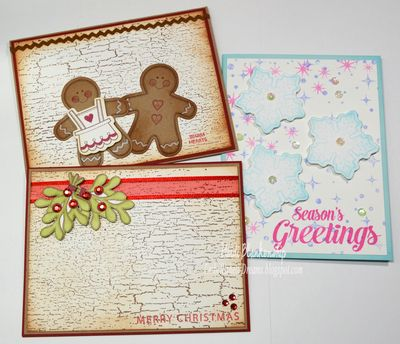 GroupChristmasCards-1