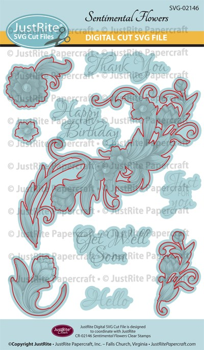 SVG-02146_Sentimental_Flowers_WEB