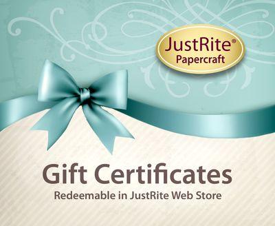 JR Gift Certificate WEB IMAGE