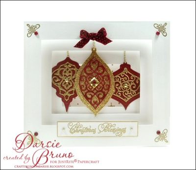 OrnamentsShadowbox1