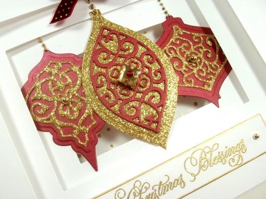 Ornamentsboxb