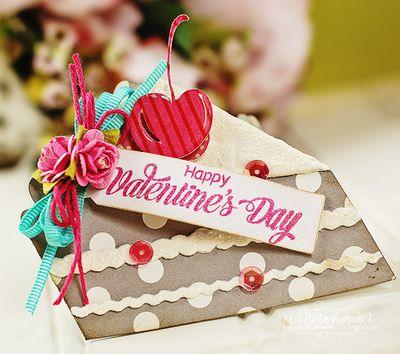 ValentinecakeMicheleKovack
