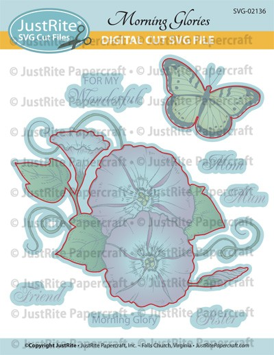 SVG-02136_Morning_Glory_WEB