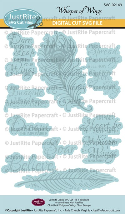 SVG-02149_Whisper_of_Wings_WEB