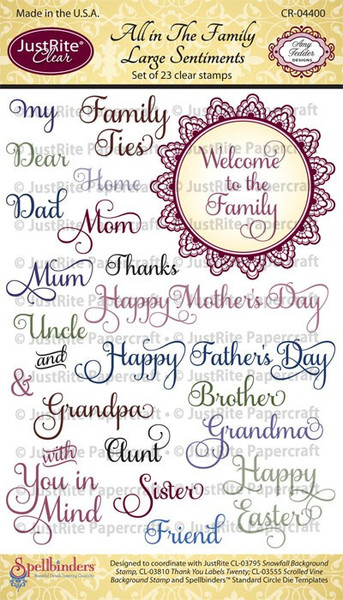 CR-04400_All_in_the_Family_Large_Sentiments_LG_grande
