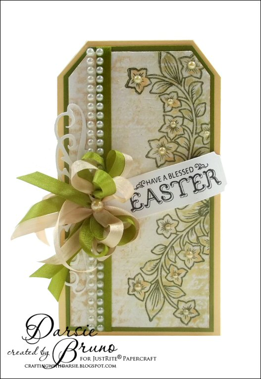 BlessedEaster