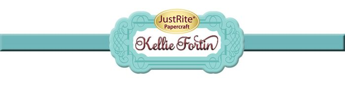 JR Kellie Fortin BLOG signature TEAL BANNER