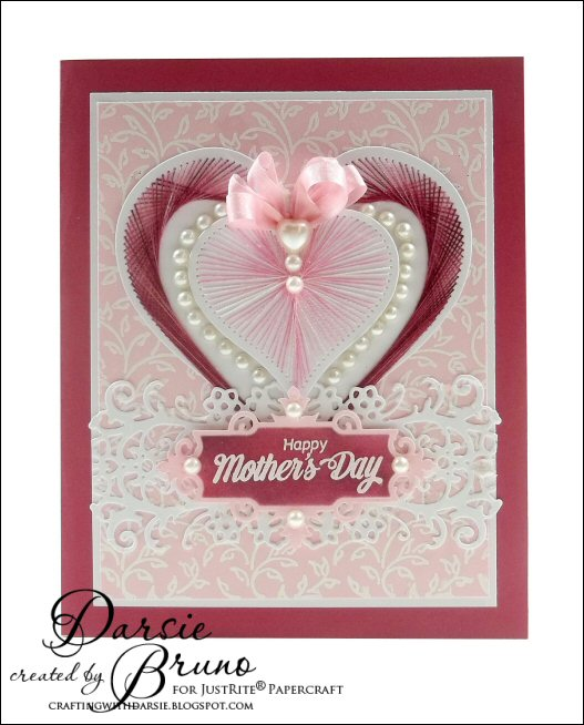 MothersDayStitched