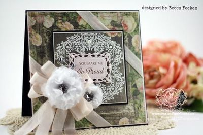 Becca_Feeken_Mix_and_Match_and_Filigree_Journals_grande