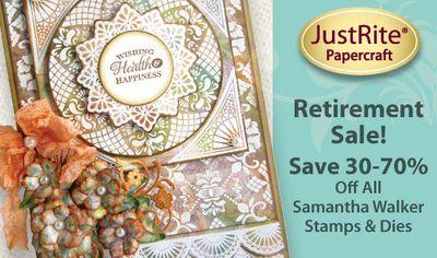 JustRite_StamperNews_2015_MAY_SAMSale_ICON
