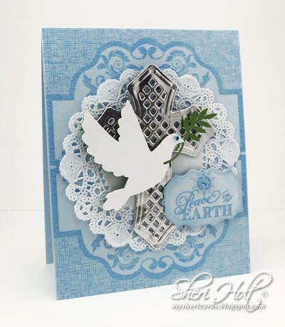 Sheri_Holt_JustRite_Great_Joy_Clear_Stamps